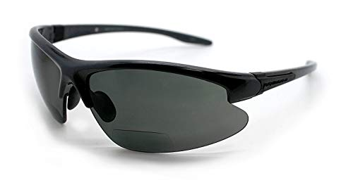 Renegade Patented Bifocal Polarized