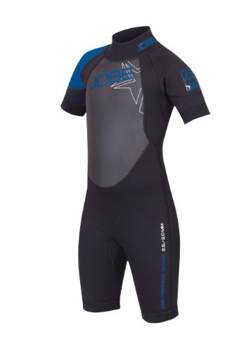 Jobe Youth Progress Shorties Wetsuit