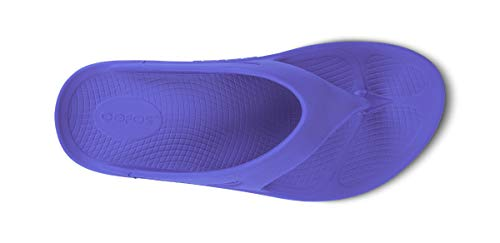 Thong OOFOS Sandal Athletic Recovery Unisex OOriginal wT8qfR