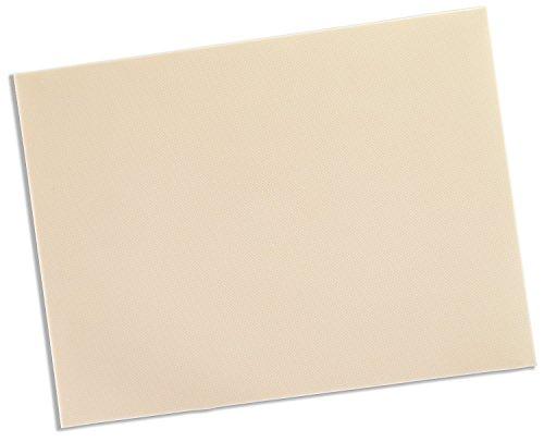 - Rolyan Splinting Material Sheet, Aquaplast-T Watercolors, Beige, 1/16