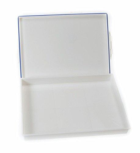 - SAA Standard Deluxe Palette Box