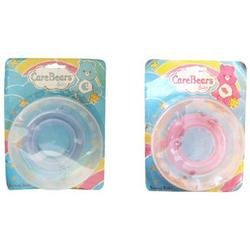 Care Bears Baby Suction Feeding Bowl (assorted colors)