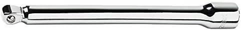 Silver Bahco 6962-W BH6962-W Wobbler Extension Bar 150 mm