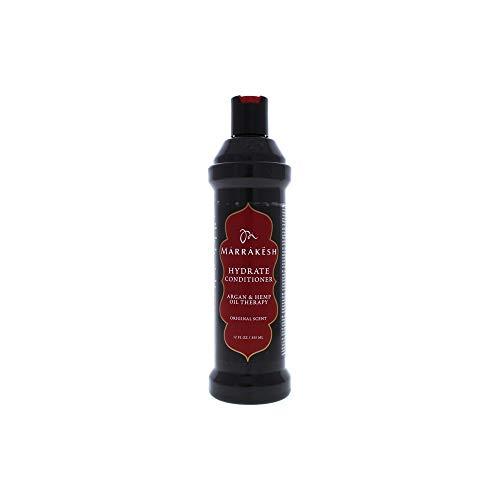 - Marrakesh Hair Care Daily Conditioner Original