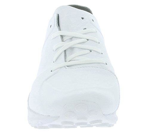 93 Adidas Equipment 38 2 Blanc Nuude Support 3 Taille S76702 Ladies rHzq4r