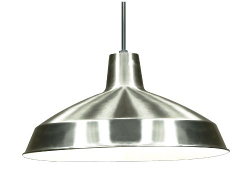 Pendant Light Above Table Height