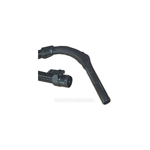 ELECTROLUX-tubo flexible para aspirador ELECTROLUX para aspiradora ...