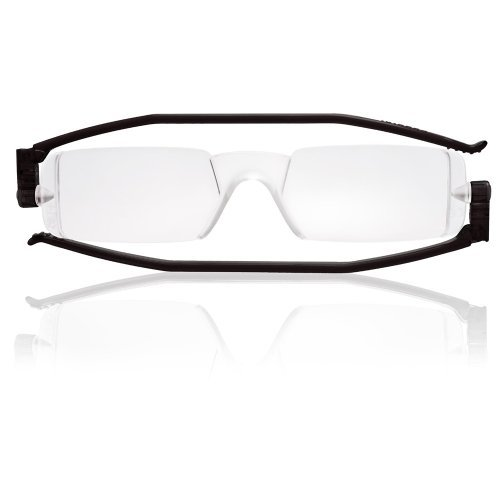 nannini-italy-compact-one-ultra-thin-anallergic-reading-glasses-various-optic-strengths-colors-3-bla