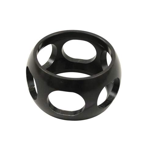 "Empi 16-2616 934 H.P. Chromoly C.V. Cage, for 1"" (.875"") Balls, (Or .874"" Balls). Fits All C.V. Joints for 934, Each"