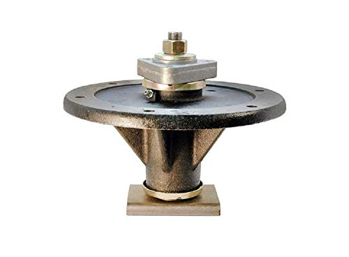 Spindle Replaces Toro and Toro Commercial Spindle Part Number ()