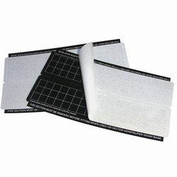 - Vector Classic Replacement Glueboards