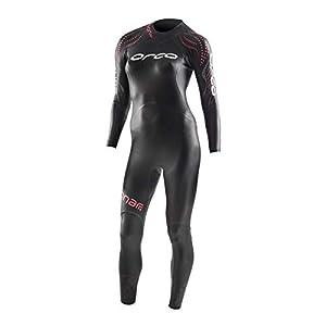ORCA Sonar Women Triathlon Wetsuit