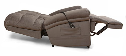 Medical Recliner Chair - TOP 10 Results