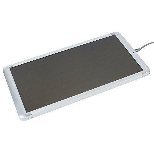 1 Amp Solar Panel - 6