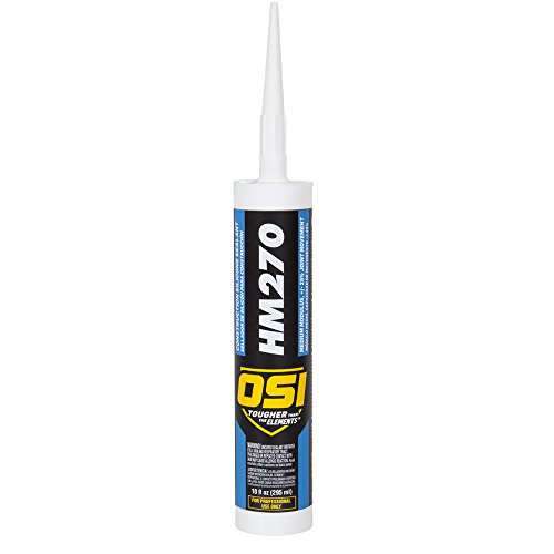 osi-hm270-black-silicone-construction-sealant-10-fluid-ounce-cartridge-1493959