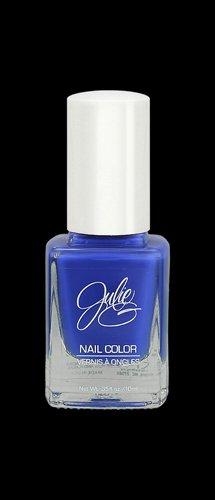 JulieG Nail Color Cabana Boy