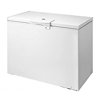 PKM GT 320 A + + M Caraselle – congelador./A + +/308 L: Amazon.es ...