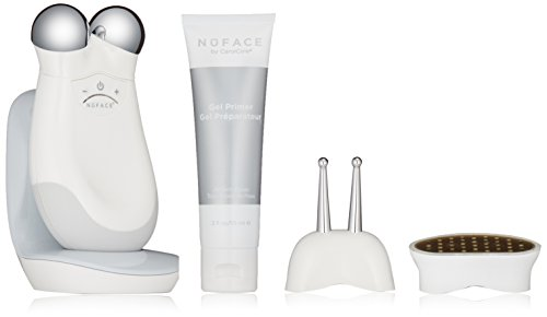 Price comparison product image NuFACE Trinity All-in-One Gift Set