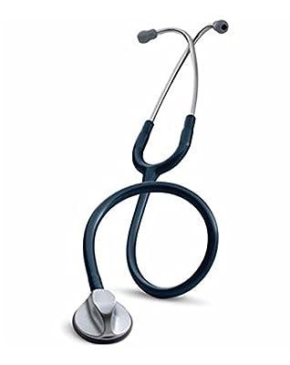 "3M Littmann Master Classic II Veterinary 32""; Stethoscope"
