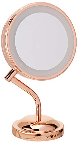Conair Espejo Reflections Led Lighted Collection