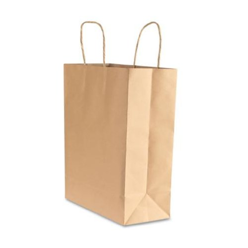 Best Paper and Plastic Shopping Bags - Products by EcoJeannie ...
