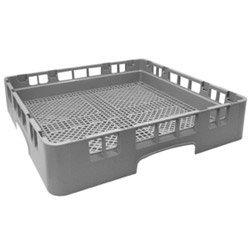 Cambro Camrack Full-Size Flatware Rack (16-0176) Category: Flatware Holders
