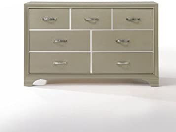 ACME Furniture 26245 Carine Dresser