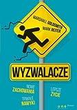 img - for Wyzwalacze Nowe zachowania trwale nawyki lepsze zycie book / textbook / text book
