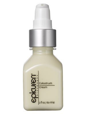 Crème Epicuren Colostrum (2 oz.)