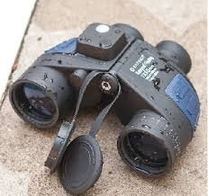 アウトドア防水フローティング高電源Marine Grade binoculars- Incredible製品with Amazing機能とviewing-ボートアウトドア、登山、Bird Watching PerfectアウトドアCompanion B01LX260UG Parent