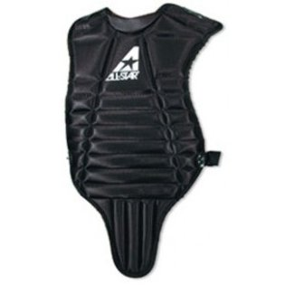 Most Popular Baseball & Softball Catcher Chest Protectors