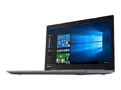 Lenovo IdeaPad 320 15.6in Laptop Computer - Intel Core i5-7200U Processor 2.5GHz 8GB RAM 1TB Hard Drive Microsoft Windows 10 Home (Renewed)