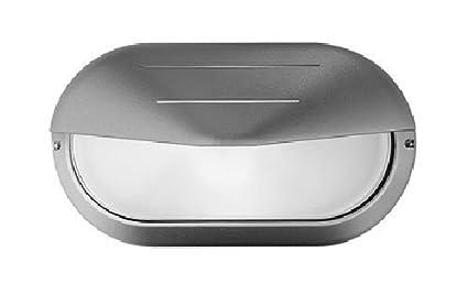 Plafoniere Per Esterno Prisma : Slamp fabula plafoniera large prisma cm diametro amazon