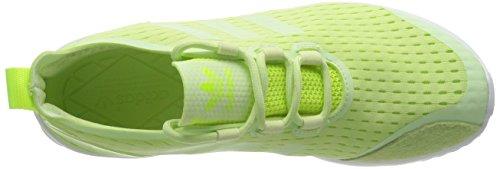 Adidas Zx Flux Adv Verve W - S32056 Celadon