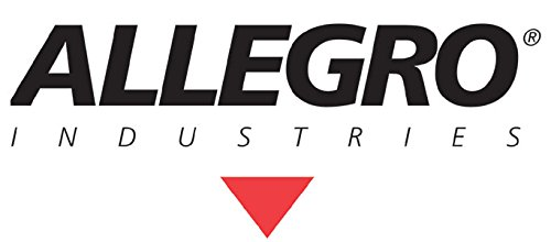 Allegro Blowers - Allegro Industries 9525‐50 High Output Blower, 20