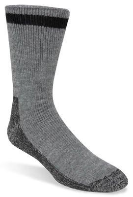 wigwam-mills-f2064-792-xl-xl-gry-blk-boot-sock