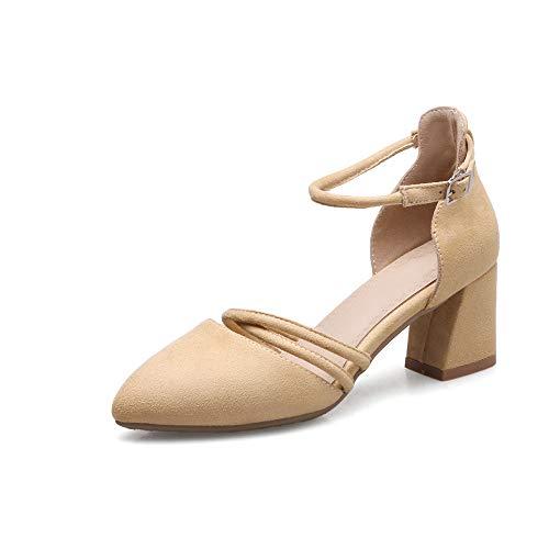 tac Zapatos de Zapatos de 6wR8xFaq