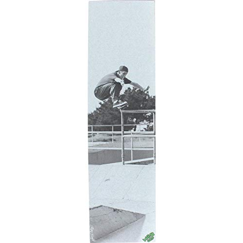 Mob Grip Bryce Kanights Cardiel Grip Tape - 9 x 33 by Mob Grip
