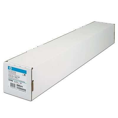 HP Universal Bond Paper (42 Inches x 150 Feet Roll) by HP (Image #1)