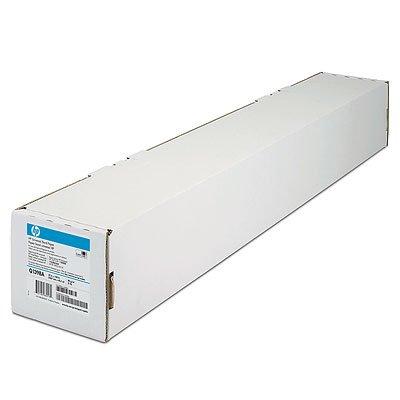 HP Universal Bond Paper (42 Inches x 150 Feet Roll)