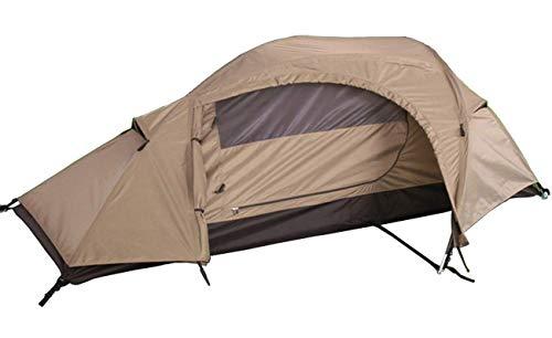 Buy lightweight one man tent