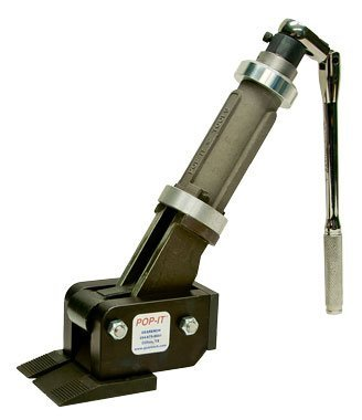 Pop-It Tool P95-525 Flange Spreader by Pop-It
