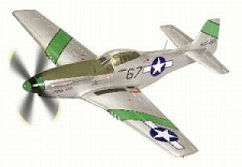 P-51 スティンガーの商品画像