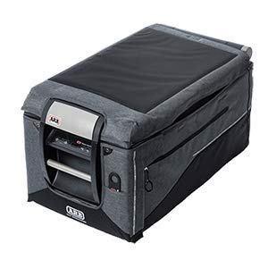 portable freezer arb - 6