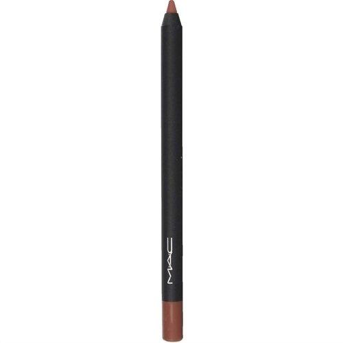 MAC pro longwear Lip Pencil ETCETERA
