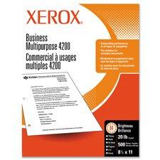 XER3R2641 - Xerox Vitality Multipurpose Printer Paper