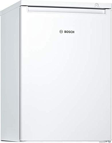Bosch Serie 2 GTV15NW3A - Congelador (Vertical, 82 L, 10 kg/24h ...