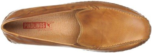 Pikolinos Women's Jerez Slip-On Loafer,Brandy/Brown,39 EU/8.5-9 M US by Pikolinos (Image #7)