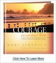 Courage ROAR cover_resized.indd