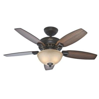 holden-44-in-new-bronze-ceiling-fan